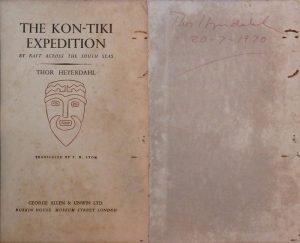 KonTiki_ThorHeyerdahl_cover