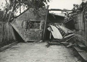 HurricaneJanet-1955_7603729298