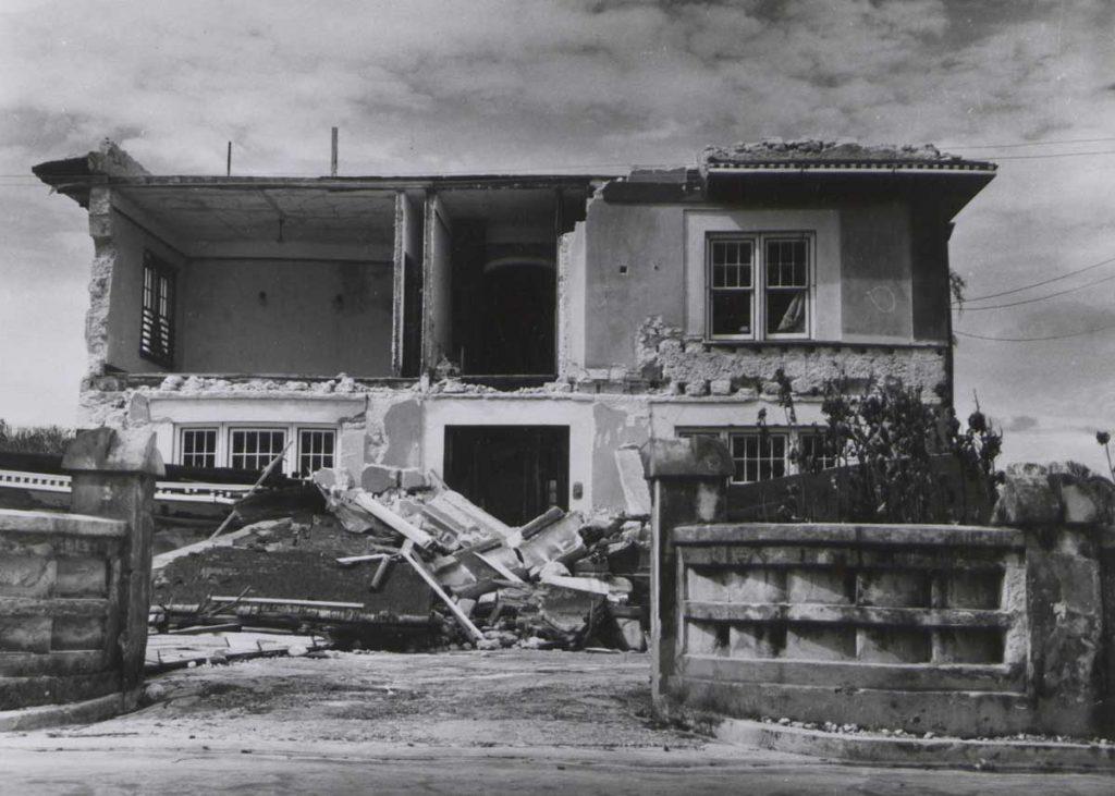 HurricaneJanet-1955_7979797223