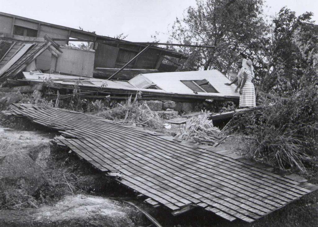 HurricaneJanet-1955_8022871385