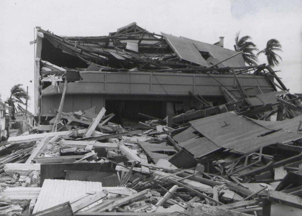 HurricaneJanet-1955_8022871712