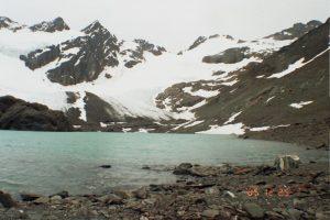 Ushuaia – Argentina
