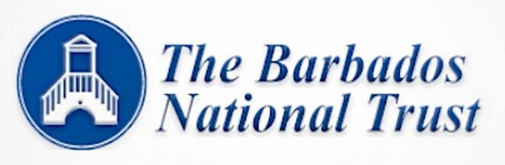 Barbados National Trust Logo