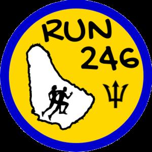 Run246 Barbados
